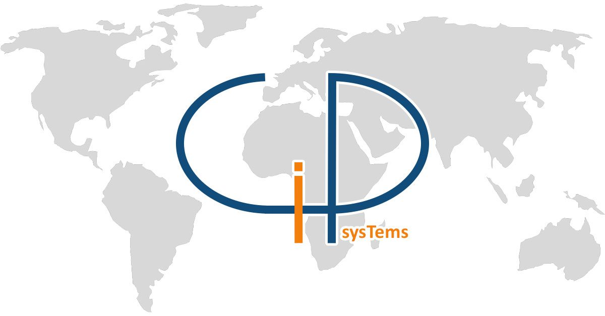 CIP sysTems World