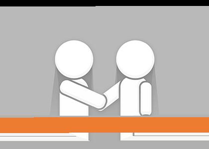 service-client-image