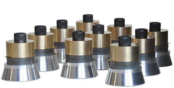 transducteurs-transducers-04